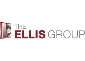 The Ellis Group