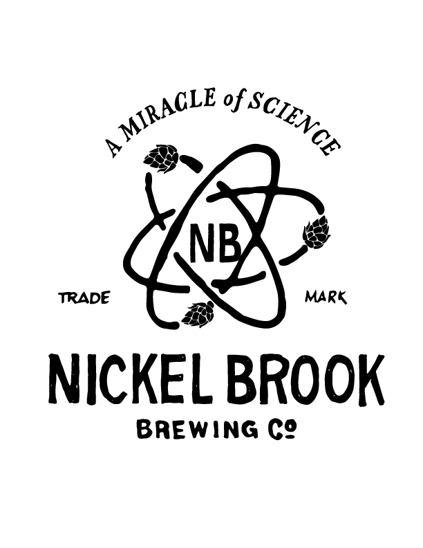 Nickelbrook