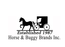 Horse & Buggy Brands Inc.